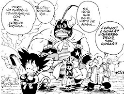 Dragon Ball / Z / GT  Dragonball_05