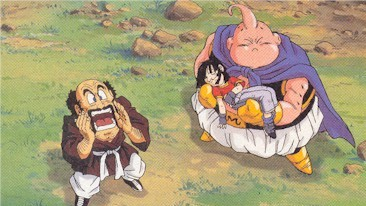 Dragon Ball / Z / GT  Dragonballgt_inicio